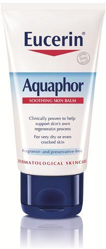 Eucerin aquaphor soothing skin balm pretty please charlie for Tattoo care aquaphor