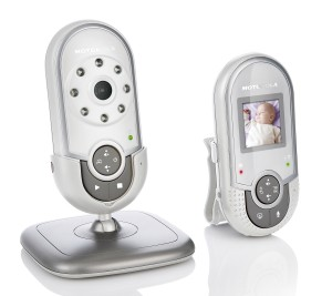 TheMBP20 Digital Video Baby Monitor will offer you and your family peace of mind, allowing you to hear and see your child from several rooms away. The monitor features a range of 200m with an out-of-range alert. ZAR1299.99