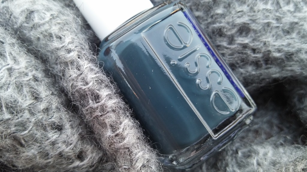 essie fall 2014 the perfect cover up