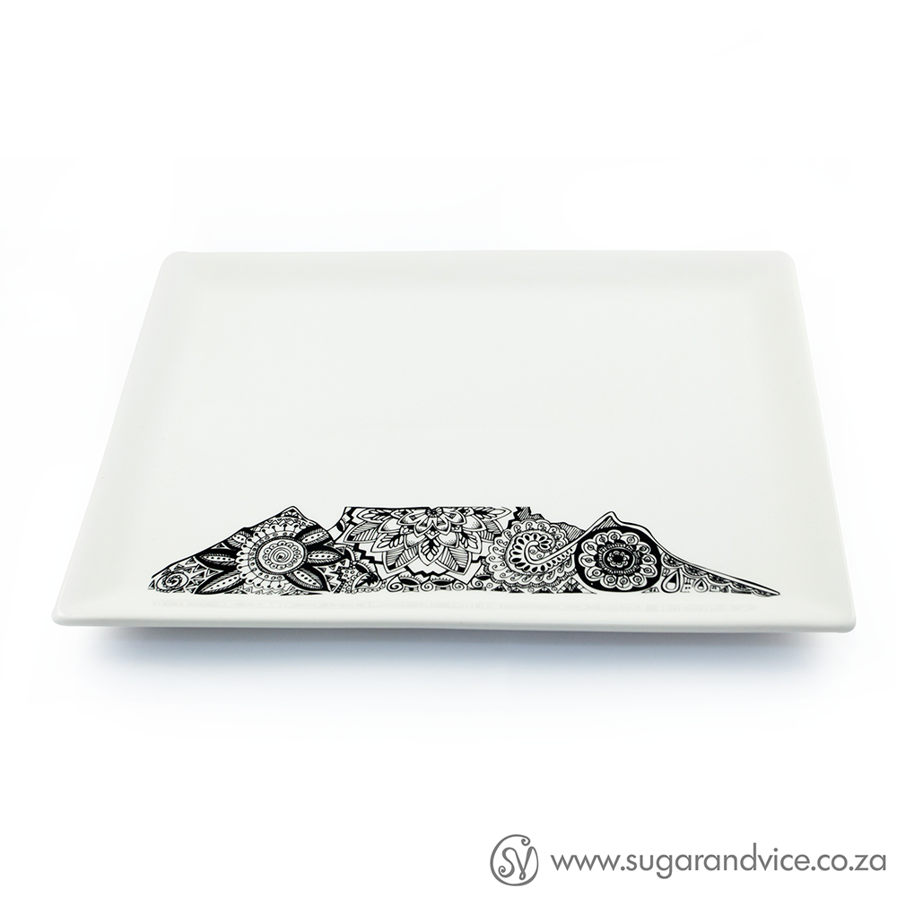 Royal Kaap Platter Sugar & Vice