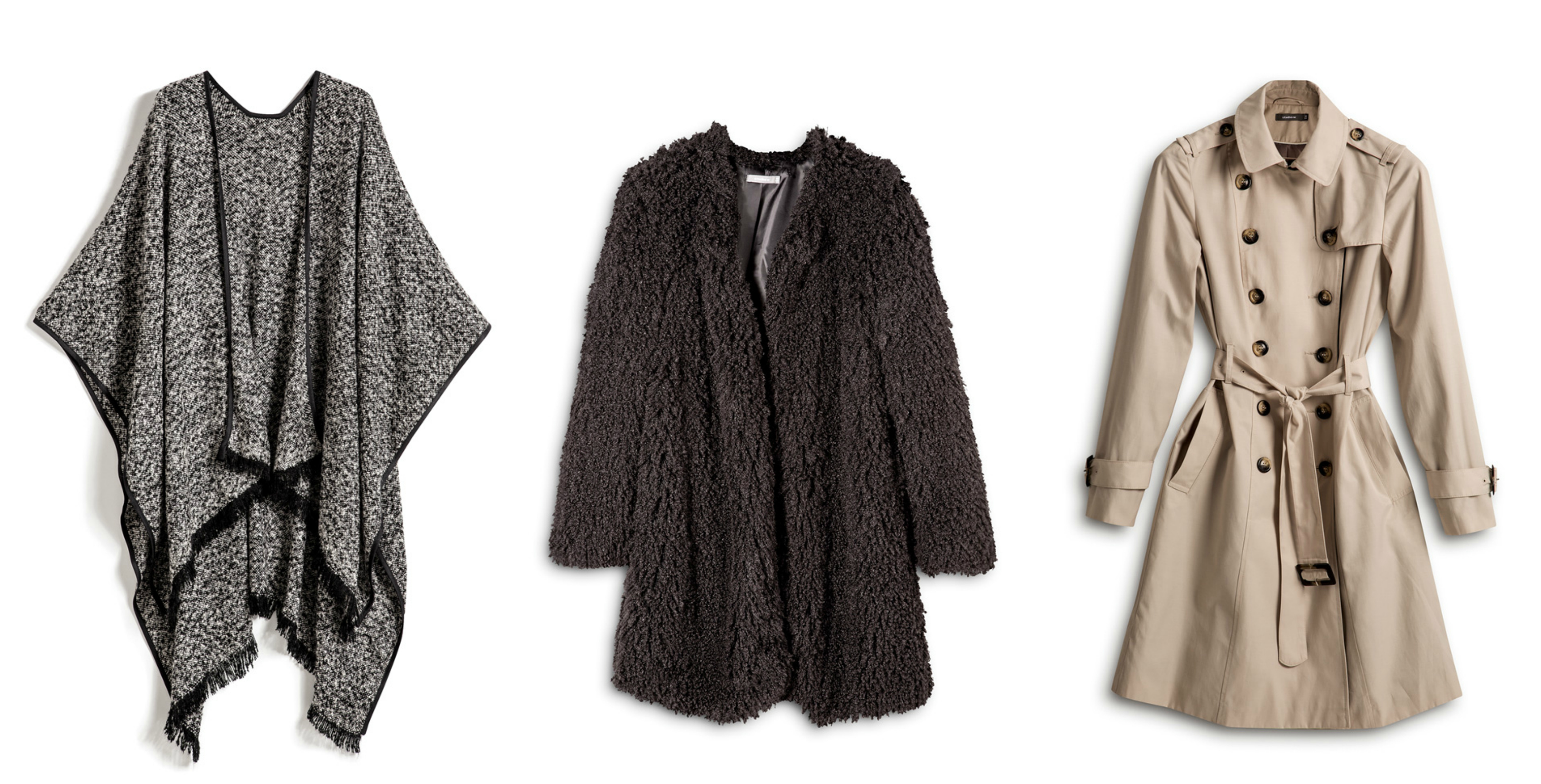 woolworths mother's day 2015 fashion