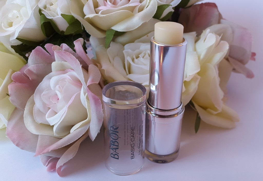 lip-treatment-review-babor