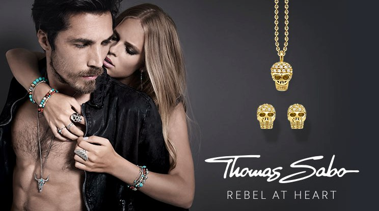 thomas_sabo_Rebel_at_heart